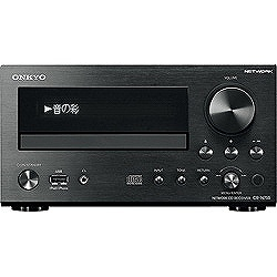 ONKYO CR-N755