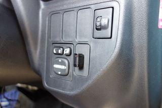USBパネル装着後2