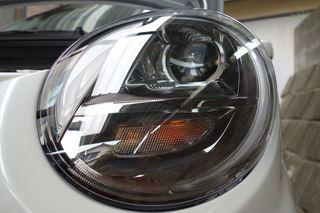 [IMG]LEDヘッドライト