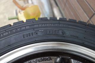 [IMG]タイヤ製造日