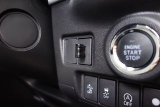 [IMG][IMG]USBパネル装着後2