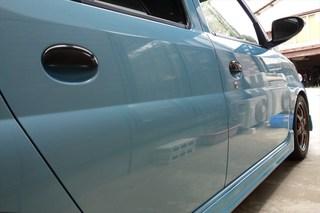 [IMG]洗車後