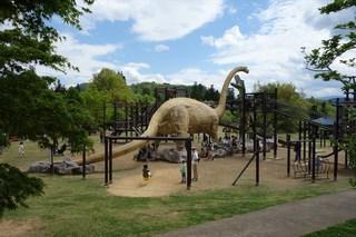 [IMG]公園