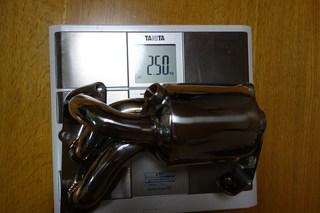 [IMG]重量