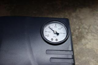 [IMG]空気圧