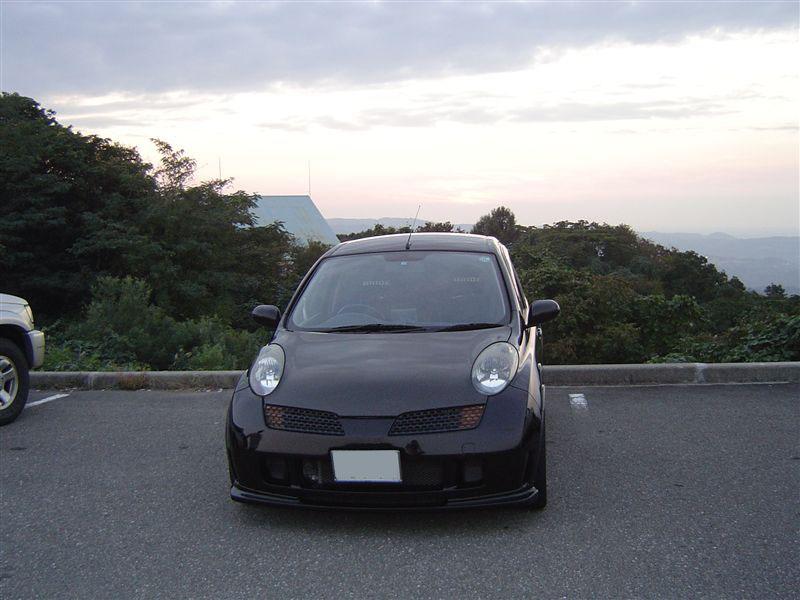 http://yanaso.lolipop.jp/MARCH/blog/2008/10/19/DSC02414.jpg