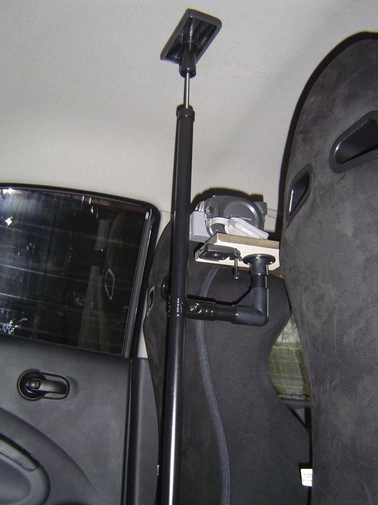 http://yanaso.lolipop.jp/MARCH/blog/2009/08/20/DSC03095.jpg