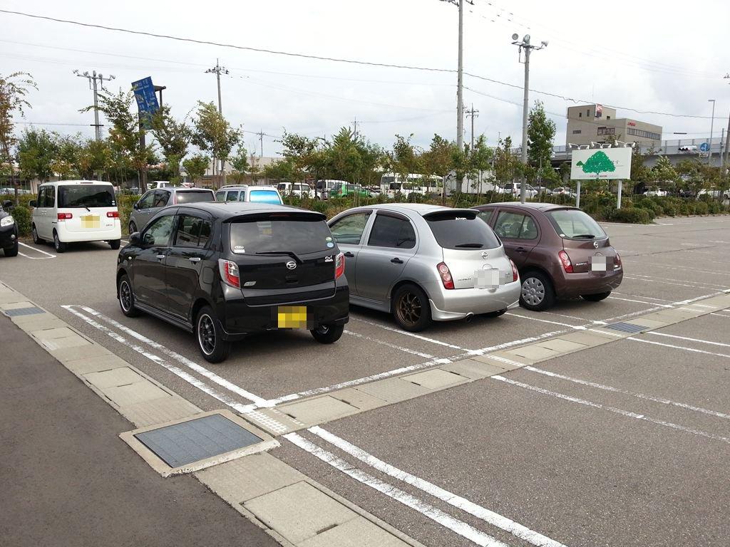 http://yanaso.lolipop.jp/MARCH/blog/2012/09/30/20120929_133608.jpg