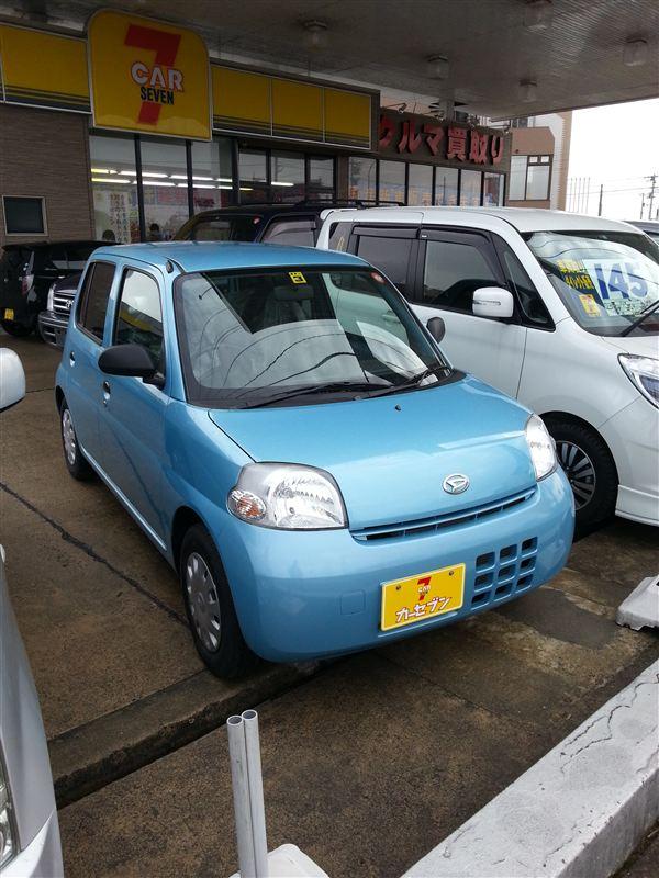 http://yanaso.lolipop.jp/MARCH/blog/2013-03-03.jpg