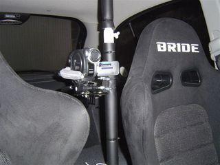 [IMG]車載