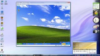 Vista64intoXP.jpg