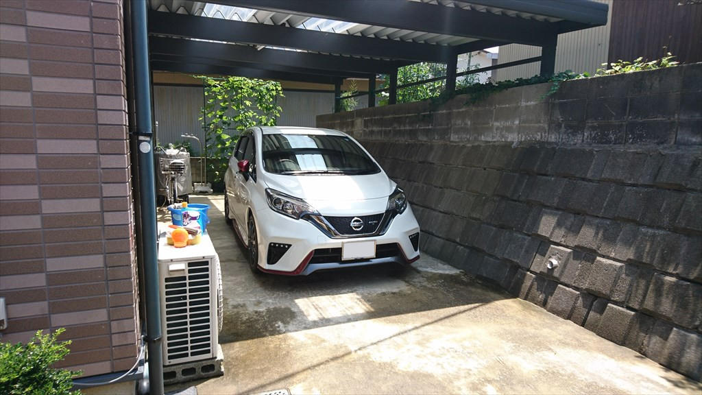 http://yanaso.lolipop.jp/NOTE_E12/blog/2018/07/16/DSC_0180.jpg
