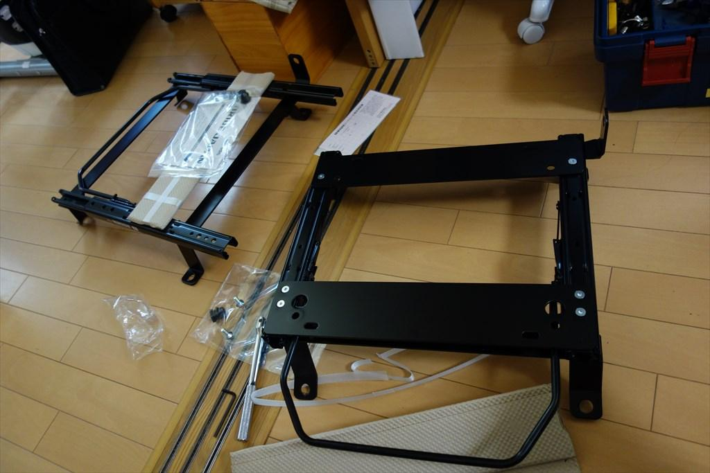http://yanaso.lolipop.jp/NOTE_E12/blog/2018/07/31/DSC04395.jpg