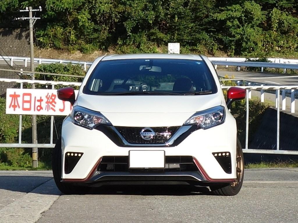 http://yanaso.lolipop.jp/NOTE_E12/blog/2018/10/22/DSC05127_TRIM1.JPG
