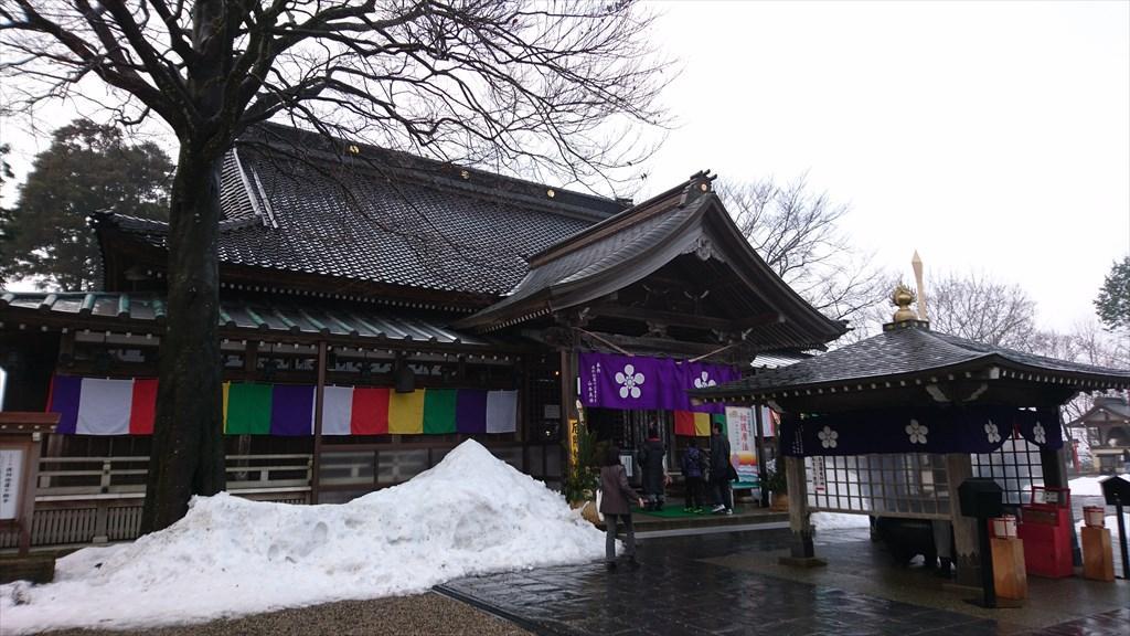 http://yanaso.lolipop.jp/NOTE_E12/blog/2019/01/07/DSC_0219.jpg