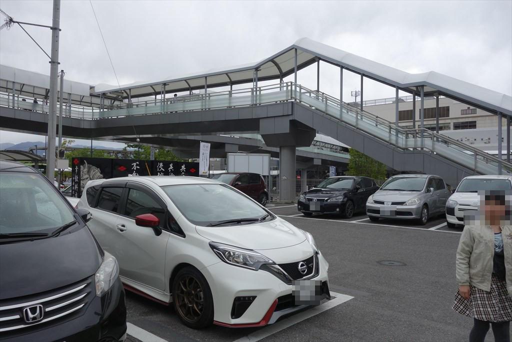 http://yanaso.lolipop.jp/NOTE_E12/blog/2019/04/30/DSC06167.jpg