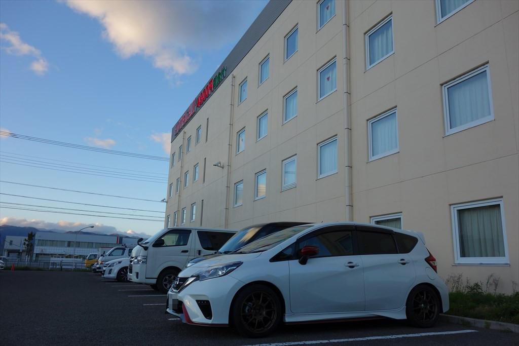 http://yanaso.lolipop.jp/NOTE_E12/blog/2019/04/30/DSC06258.jpg