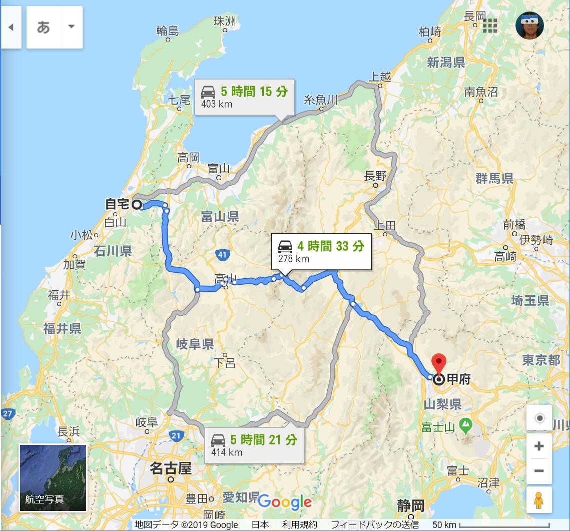 http://yanaso.lolipop.jp/NOTE_E12/blog/2019/04/30/google_map.png