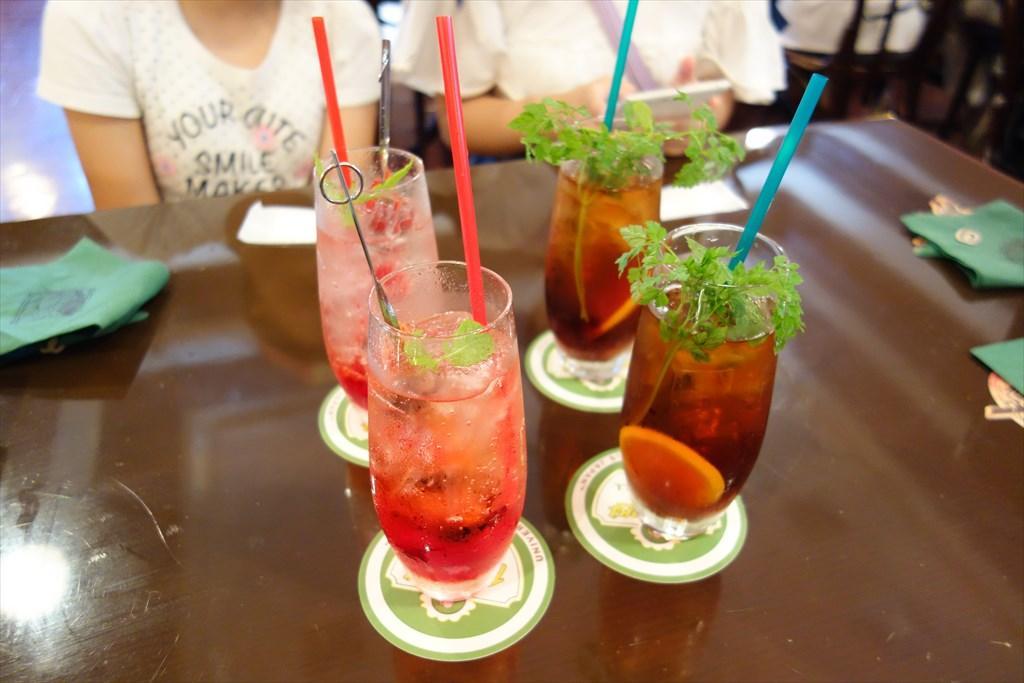 http://yanaso.lolipop.jp/NOTE_E12/blog/2019/07/15/DSC06746.jpg