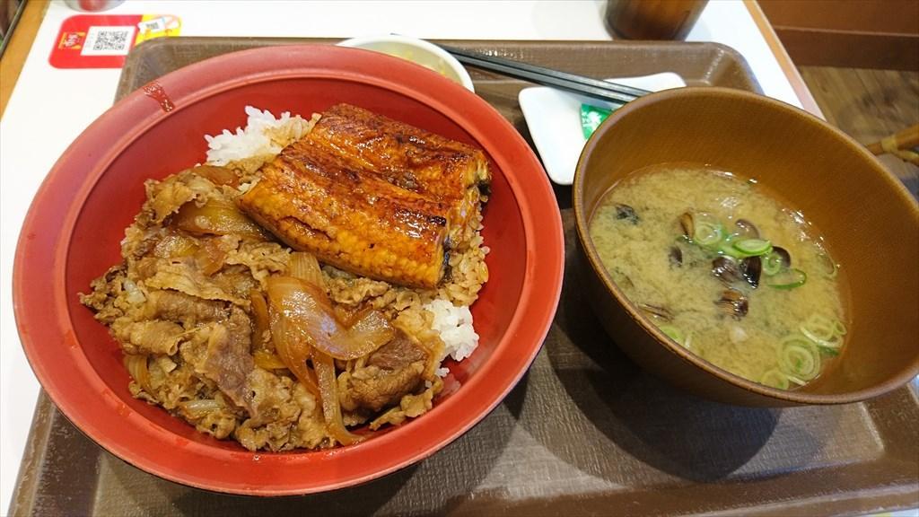 http://yanaso.lolipop.jp/NOTE_E12/blog/2019/07/28/DSC_0287.jpg