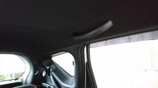 [IMG][IMG][IMG]天井の黒