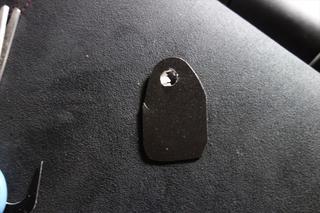 [IMG]黒カバー