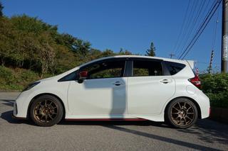[IMG]車高短のサムネイル画像