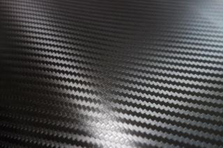 [block][block][IMG][IMG][IMG]カーボンシート2