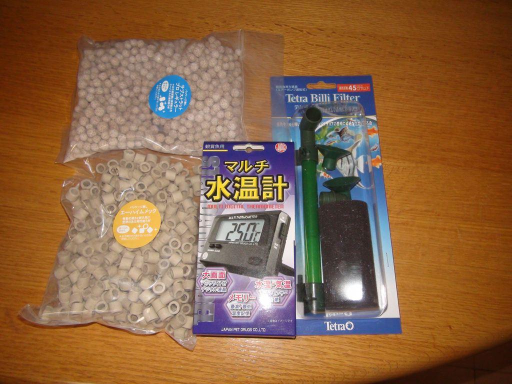 http://yanaso.lolipop.jp/aqua/2012/06/17/DSC02880.jpg