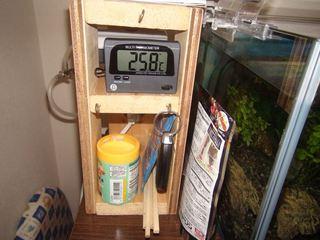 [IMG]水温計